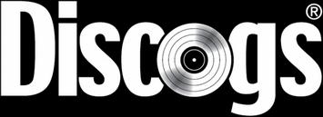 BPM Discogs Page  sc 1 th 129 & BPM Records Derby